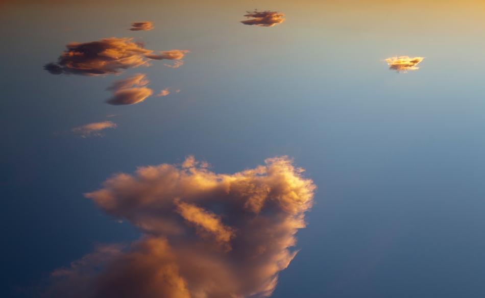 Cloud-1001